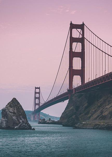 San Francisco - Experientiae - DESIGN EXPERIENCE